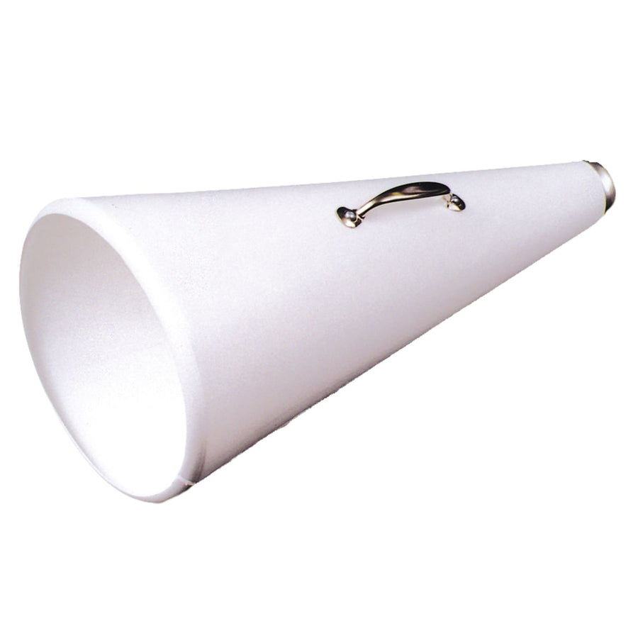 Megaphone - Megaphone Miscellaneous Accessories