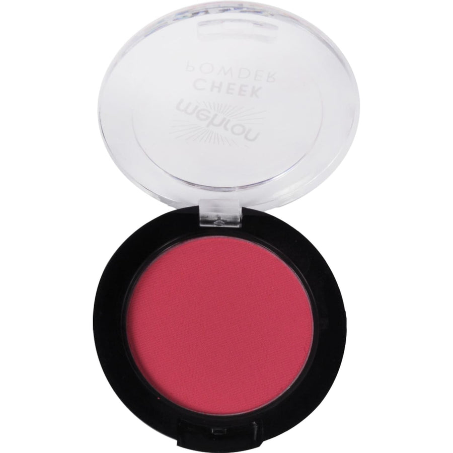 Mehron Cheek Powder Wineberry - Costume Makeup Halloween costumes Halloween
