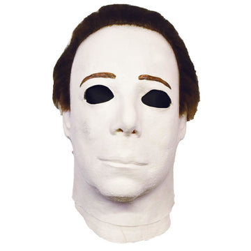 Michael Myers Mask - Costume Masks New Costume Serial Killer Costume