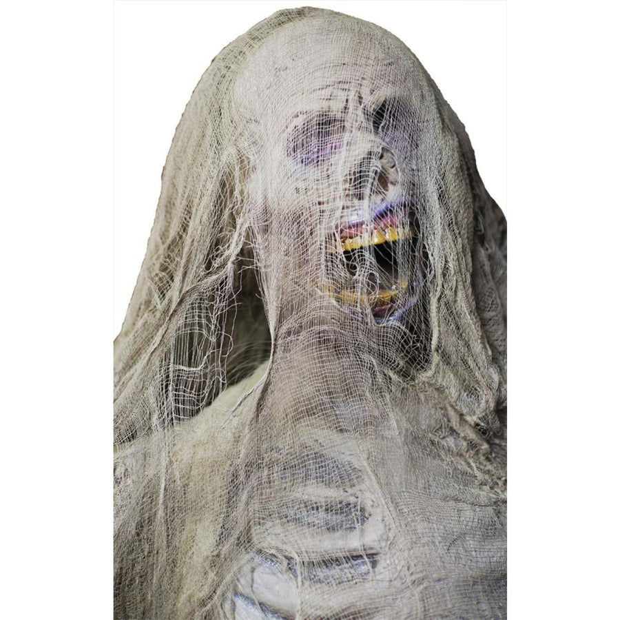 Mortal Remains Frightronics Prop - Decorations & Props Haunted House Prop New