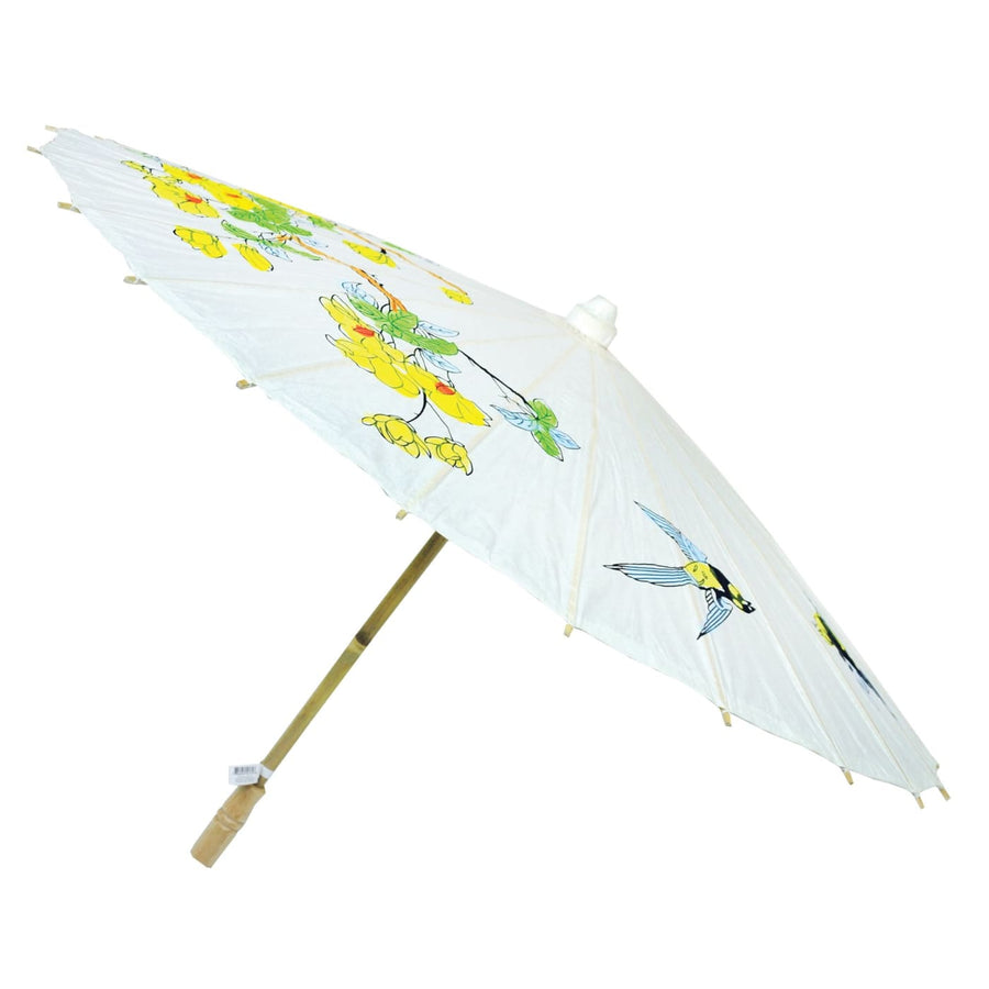 Parasol Paper - Geisha Costume Halloween costumes Miscellaneous Accessories