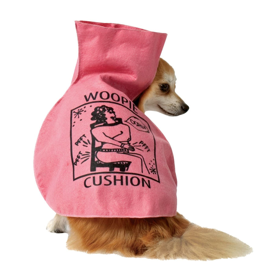Pet Costume Whoopie Lg - Dog Costume dog costumes Dog Halloween Costume
