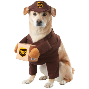 Pet Ups Pal Large - Dog Costume dog costumes Dog Halloween Costume Halloween