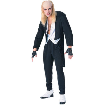 Riff Raff Adult Costume - adult halloween costumes halloween costumes male