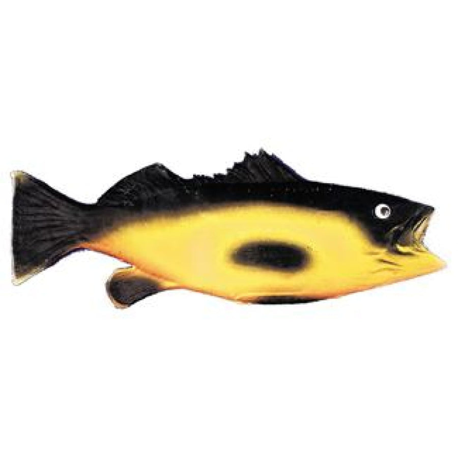 Rubber Fish - Decorations & Props Halloween costumes haunted house decorations