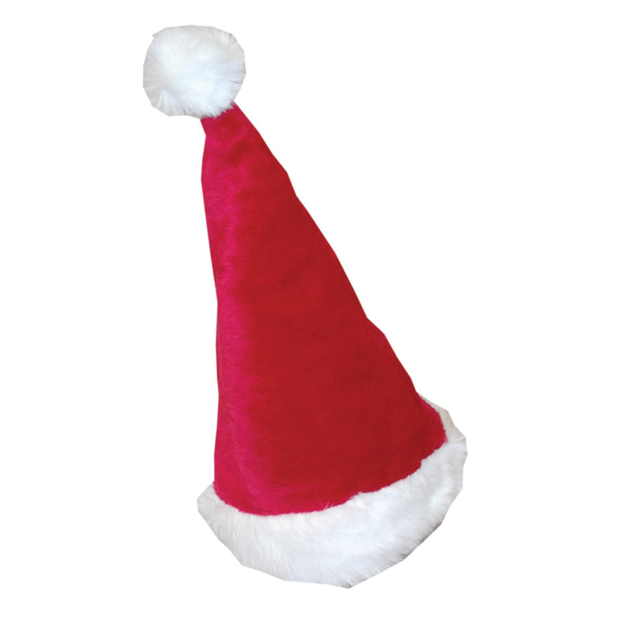 Santa Hat Party - Halloween costumes Hats Tiaras & Headgear Holiday Costumes