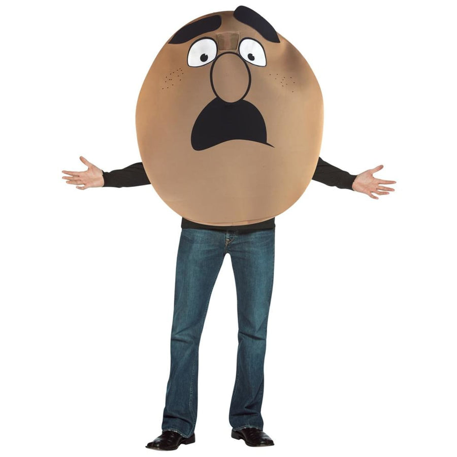 Sausage P Sammy Bagel Adult Costume - adult halloween costumes halloween
