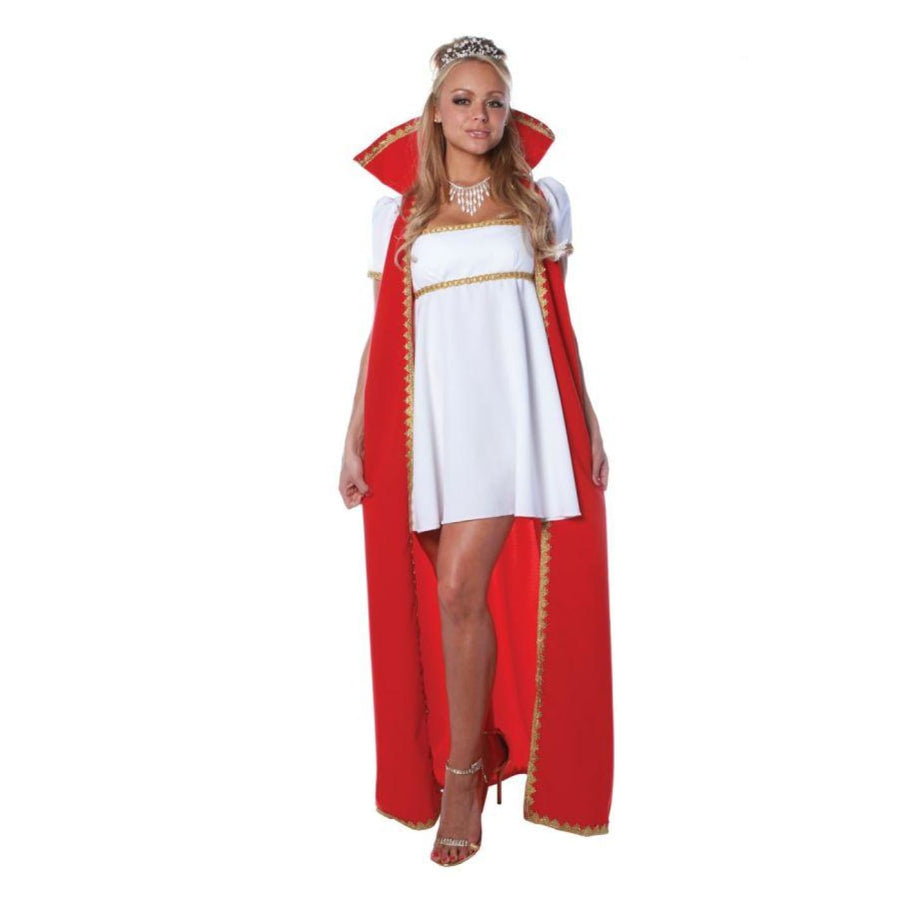 Sexy Josephine Md - adult halloween costumes female Halloween costumes Greek &