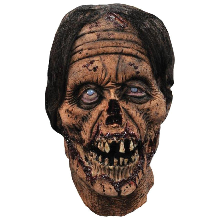 Sir Ghastly Latex Mask - Costume Masks Halloween costumes Halloween Mask