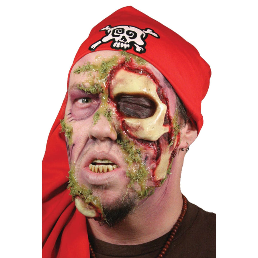 Skin And Bones Set - Costume Makeup Halloween costumes Halloween makeup
