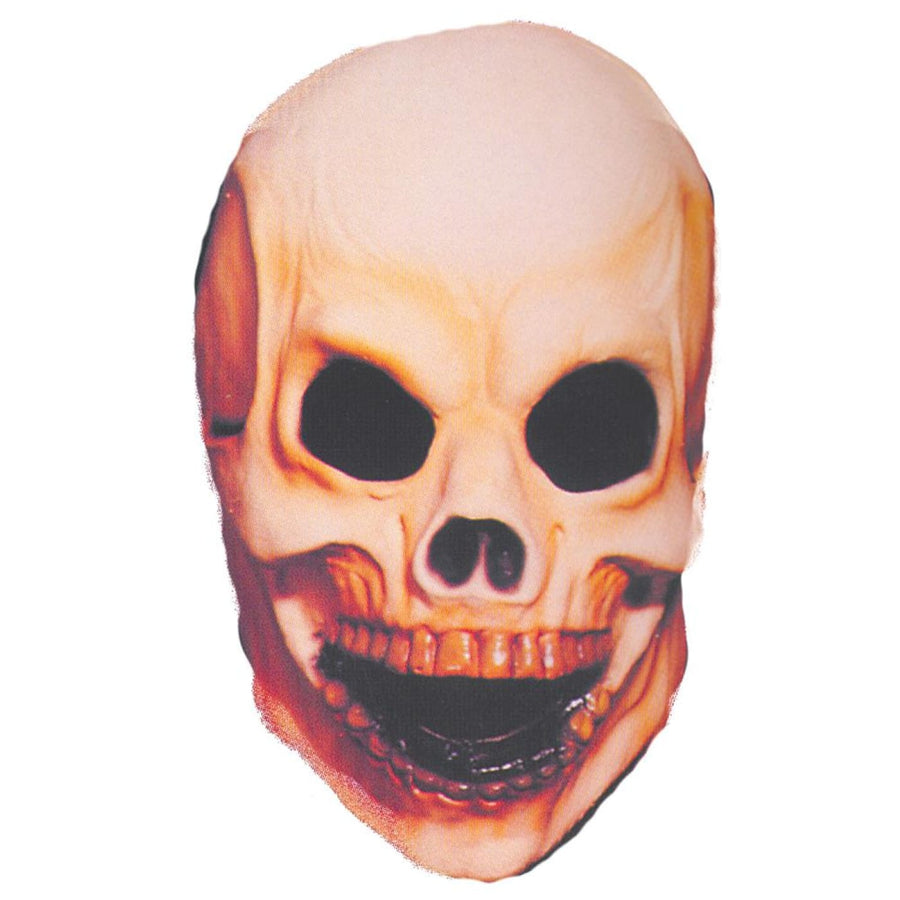 Skull Small Mask - Costume Masks Halloween costumes Halloween Mask Halloween