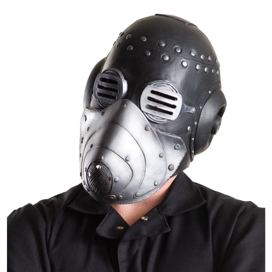 Slipknot Sid Mask - Costume Masks Halloween costumes Halloween Mask Halloween
