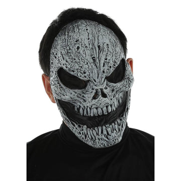 Soul Stealer Mask - Costume Masks Halloween Mask rubber Mask scary mask Soul