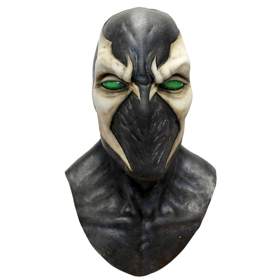 Spawn Mask - Costume Masks Halloween costumes Halloween Mask Halloween masks