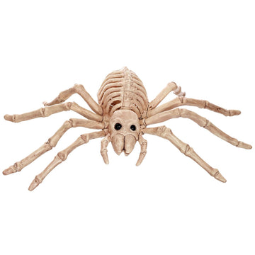 Spider Skeleton Prop - Decorations & Props Halloween costumes haunted house