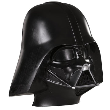 Star Wars Darth Vader Mask - Costume Masks Halloween costumes Halloween Mask