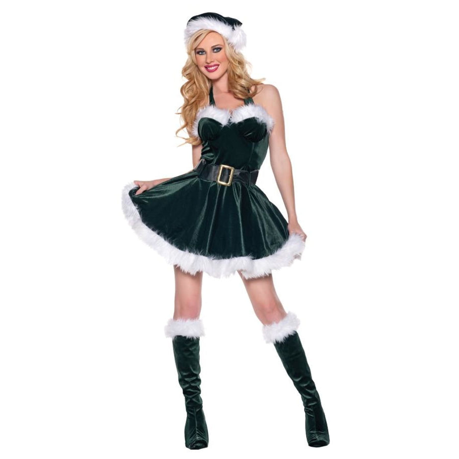 Stocking Stuffer Sm - Halloween costumes Holiday Costumes Womens Costumes womens