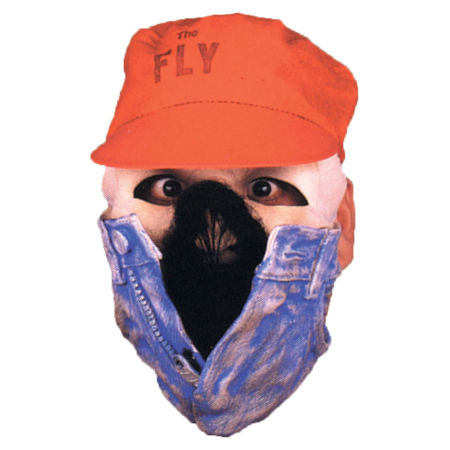 The Fly Mask - Costume Masks Halloween costumes Halloween Mask Halloween masks