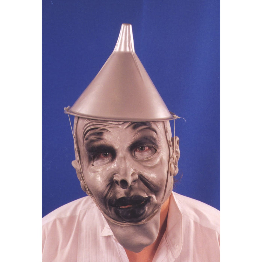 Tin Hat - Halloween costumes Hats Tiaras & Headgear Wizard of Oz Costume
