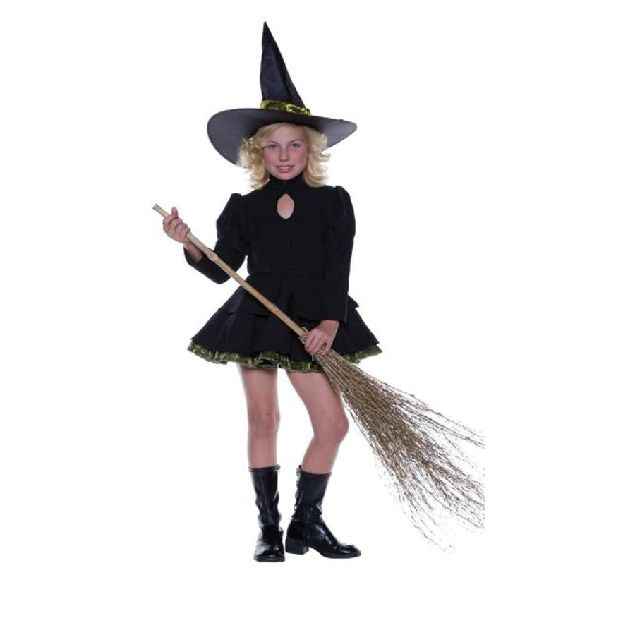 Totally Wicked Adult Md - adult halloween costumes female Halloween costumes