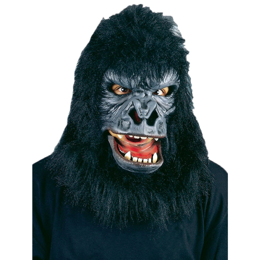 Two Bit Roar Mask - Costume Masks Halloween costumes Halloween Mask Halloween