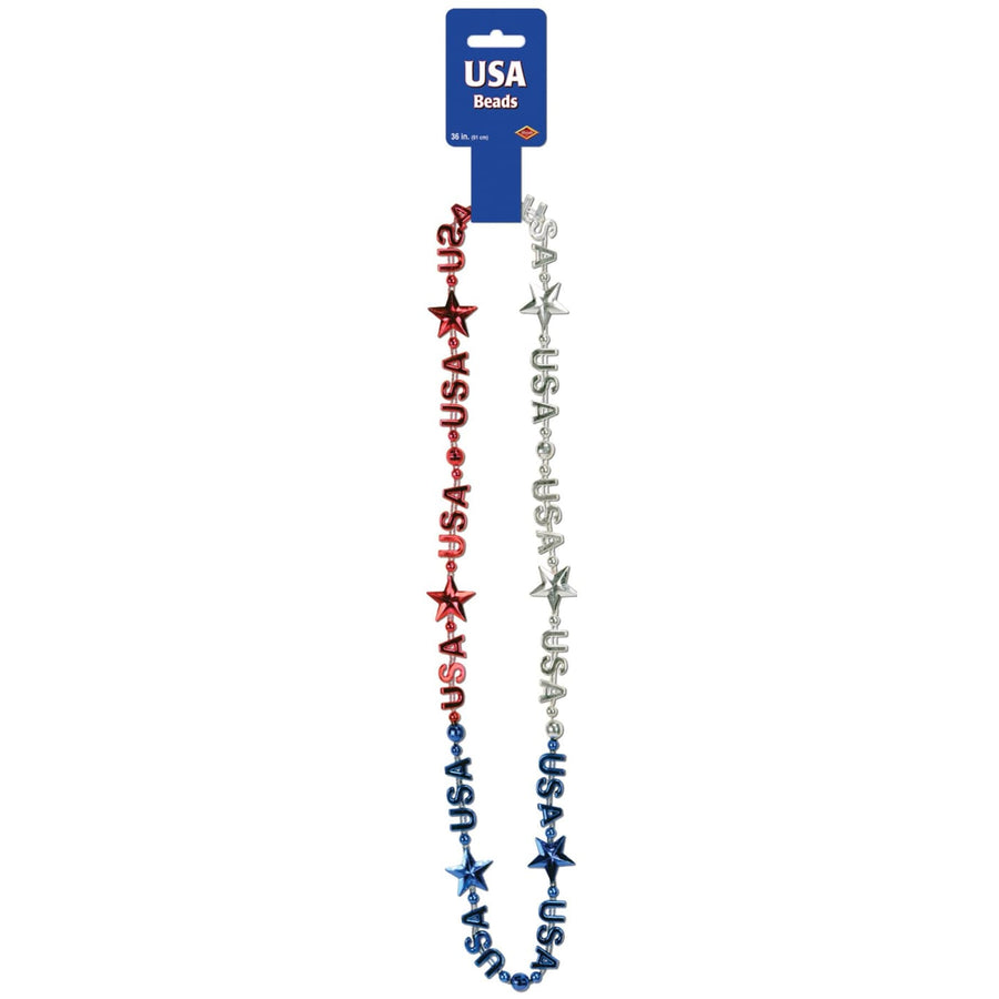 USA Beads - Decorations & Props Halloween costumes haunted house decorations