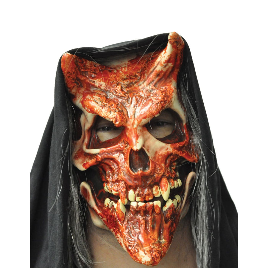 Whisper Mask - Costume Masks Halloween costumes Halloween Mask Halloween masks