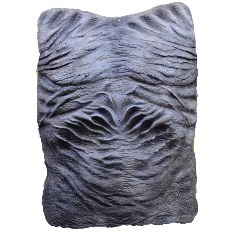 White Walker Chest Piece - Halloween costumes New Costume White Walker Chest