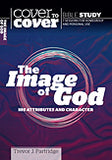 Image of God - Cover to Cover Bible Study - KI Gifts Christian Supplies