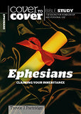 Ephesians - Cover to Cover Bible Study - KI Gifts Christian Supplies