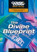 Divine Blueprint - Cover to Cover Bible Study - KI Gifts Christian Supplies