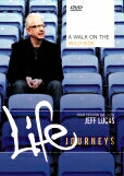 Walk on the Wild Side - Life Journeys DVD