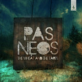 Pas Neos: The Wheat And The Tares CD - KI Gifts Christian Supplies