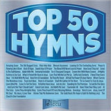 Top 50 Hymns - 3CDs - KI Gifts Christian Supplies