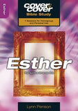 Cover To Cover Bible Study: Esther - KI Gifts Christian Supplies