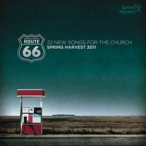 Route 66: New Songs For The Church (2CDs) - KI Gifts Christian Supplies