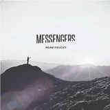 Sean Feucht: Messengers CD - KI Gifts Christian Supplies