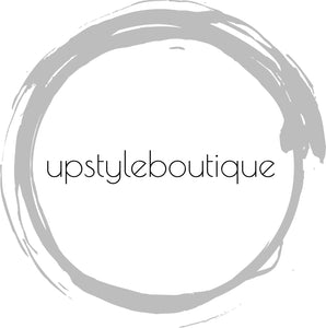 upstyleboutique.com