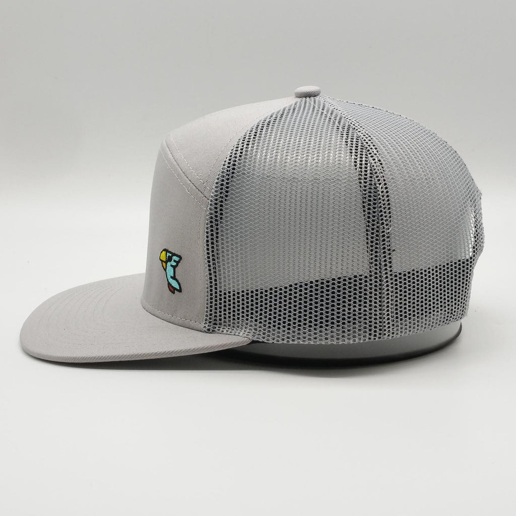 50 SHADES OF GREY HAT - Pre Sale