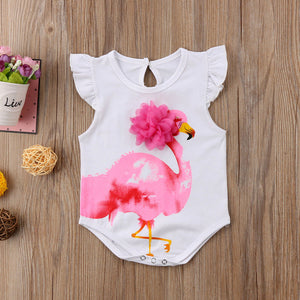 Bodysuits Tops Tagged Girls Mini Baby Boutique