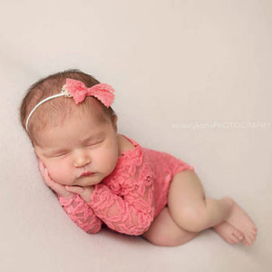 newborn photography props baby photo props on sale free