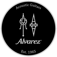 Alvarez & Alvarez Yairi: Over 50 Years of Great Guitars