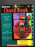 The Guitarists Chord Book