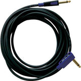 Vox VGS030 Guitar Cable