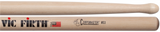 Vic Firth MS3 Marching Snare Drumsticks