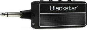 Blackstar AmPlug, Bass