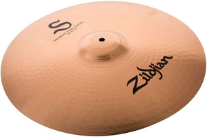 Zildjian 20in Ride S Series