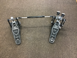 TAMA Iron Cobra double bass drum pedal- used