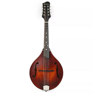 Eastman MD305  A Style Mandolin - NEW