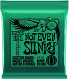 Ernie Ball 2626 Not Even Slinky 12 56